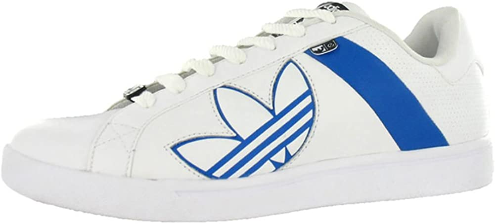 adidas Men s Bankment Evolution