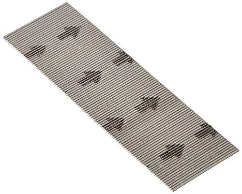 Pins Headless Micro - Grex P6/20-ST 23 Gauge 3/4-Inch Length Stainless Steel Headless Pins (5,000 per Box)