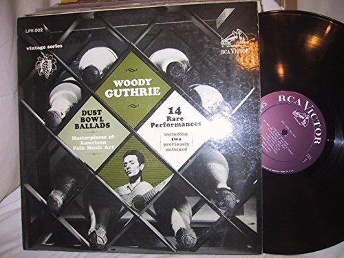 14 Rare Performances - Vintage Series [LP record] ()