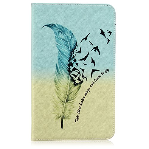 tab-e-80-case-speedup-ultra-slim-fit-pu-leather-lightweight-stand-flip-wallet-folio-cover-case-for-s