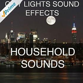 Amazon.com: Toilet Flush Fill Sound Effects Sound Effect ...