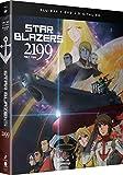 Star Blazers: Space Battleship Yamato 2199 – Part Two [Blu-ray]