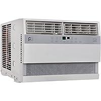 Perfect Aire 5SAC12000 12,000 BTU Air Conditioner, SmarTek, 550 Sq. Ft. Coverage