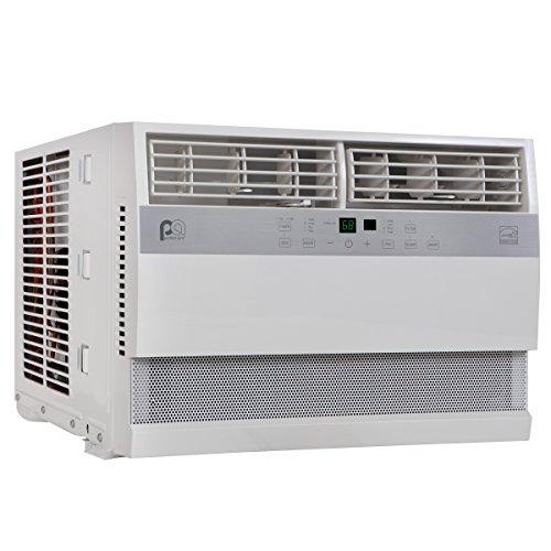 Perfect Aire 5SAC12000 12,000 BTU Air Conditioner, SmarTek,