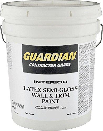 cover-coat-contractor-grade-latex-semi-gloss-interior-wall-trim-enamel
