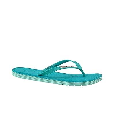 new balance damen flip flop