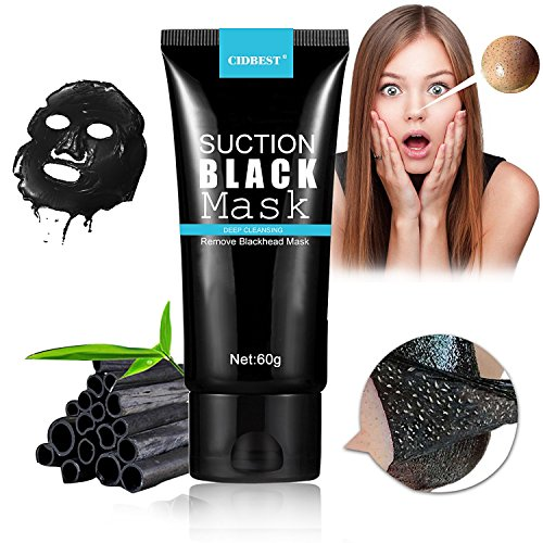blackhead-peel-off-mask-blackhead-remover-mask-purifying-peel-off-mask-oxygen-beauty-mask-black-mud-