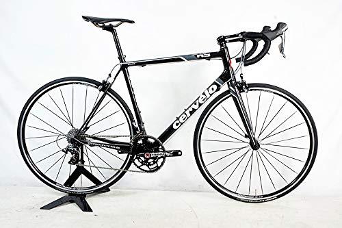 CERVELO(サーヴェロ) R5 VWD(アールファイブ ブイダブルディー) ロードバイク 2012年 56サイズ