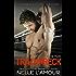 TRAINWRECK 2: An Alpha Billionaire Romance Inspired by a True Event
