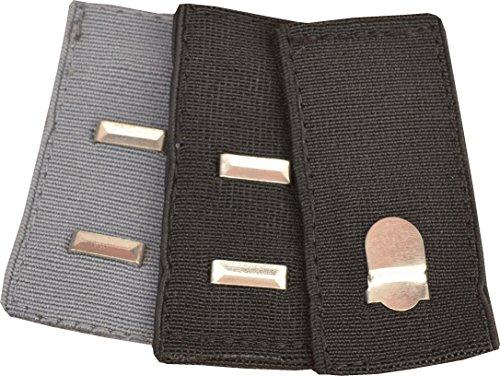 Taille Jupe Prolongateurs À Crochet Jeans Ou Gris De Pantalon Medipaq® 2 Noir 1 xYaAqIdnI