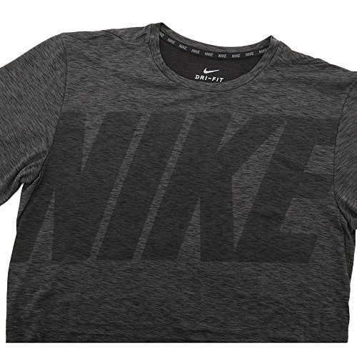 Nike CTR360 Trequartista III AG Fußballschuhe 525180 173
