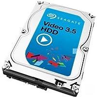 Seagate ST500VM000 Video 3.5 Hdd 500gb Sata Video Streaming