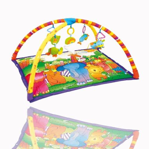 grau Star BTSKY Baby Kleinkind Kind Infant Zerlegbare Einstellbare Waschbar Booster Sitz Mit Gurte Esszimmerstuhl Stuhlkissen Stuhl Zunehmende Kissen Reise Lagerung