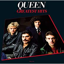 Greatest Hits 1 (180G) (Vinyl)