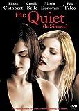The Quiet [DVD](2007) -  Elisha Cuthbert