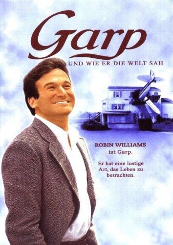 Garp und wie er die Welt sah Film