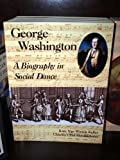 George Washington 0th Edition