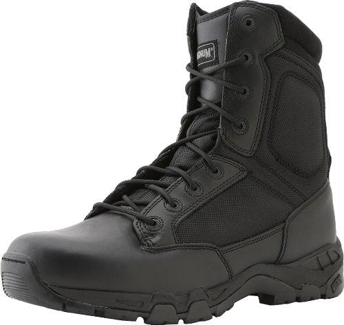 Magnum Men's Viper Pro 8.0 SZ Tactical Boot,Black,11.5 M - Pro Viper