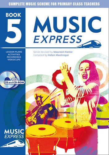 Music Educational Composing Cd Rom - 3
