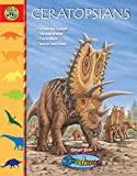 Zoodinos Ceratopsians