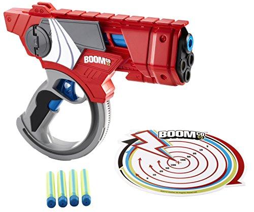 BOOMco. Whipblast Blaster