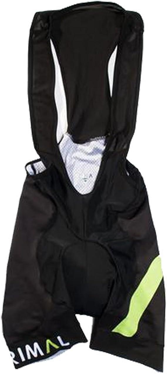 Primal Wear Icon Mens Helix 2.0 Bib Shorts
