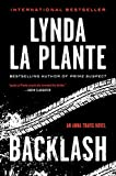Backlash: An Anna Travis Novel