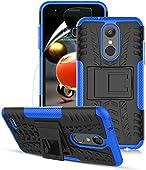 LG Aristo 2 Plus / Aristo 3 Forum (Phone Scoop)