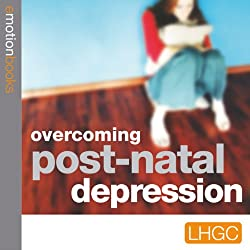 Stopping Post Natal Depression