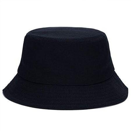 kyprx Gorra de béisbol Gorra de Hombre Gorra Unisex Bucket Hat ...