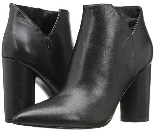 Bootie Black Ankle Karlye2 Women's Morrison Sigerson qnwxZ4I8XX