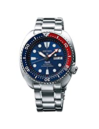 Seiko Watches Mechanical Watches SRPA21K1