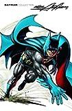 Batman-Collection: Neal Adams, Bd. 1
