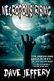 download ebook necropolis rising pdf epub