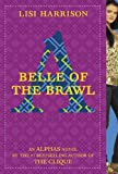 Belle of the Brawl (Alphas series Book 3)