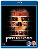 Pathology [Blu-ray] [Import]