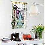 Artificial-Boston-Fern-Bush-Plant-Shrubs-Greenery-Bushes-for-Indoor-Outside-Home-Garden-Office-Verandah-Wedding-Decor