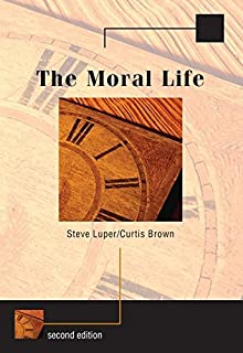 The moral life text only 4th fourth edition by l p pojman l customers who viewed this item also viewed fandeluxe Images