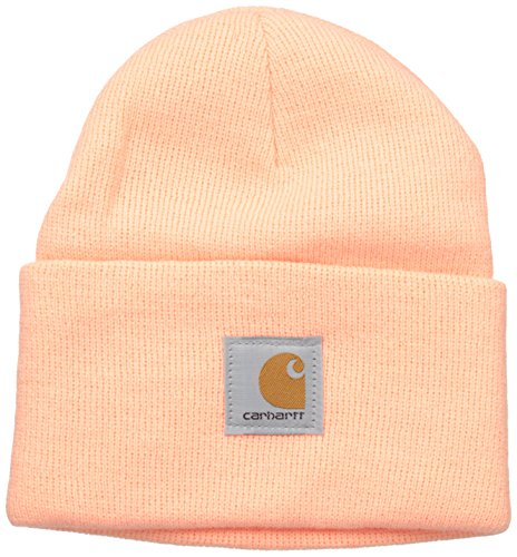 Carhartt Womens Acrylic Watch Hat
