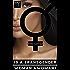 Is a Transgender Woman a Woman?