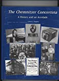 The Chemnitzer Concertina, La Vern J. Rippley, 1929321015