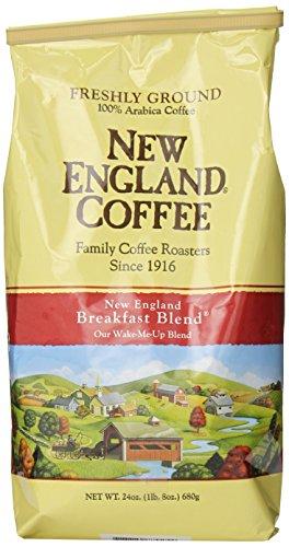 new-england-coffee-breakfast-blend-24-ounce