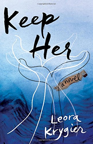 Keep Her: A Novel ebook