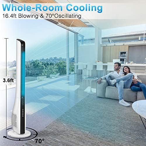Buy tower fan brand