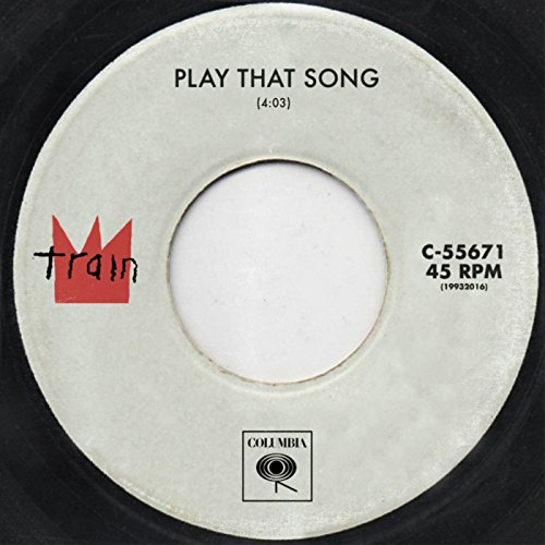 Play-That-Song
