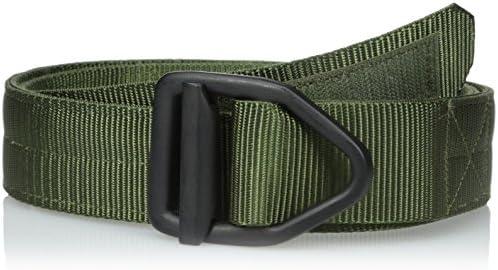 Propper Mens 720 Belt