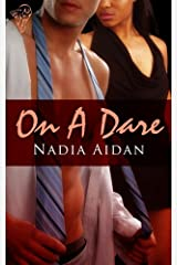 On a Dare Kindle Edition