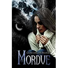 Mordue (French Edition)