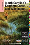 img - for Insiders' Guide to North Carolina's Southern Coast and Wilmington, 16th book / textbook / text book