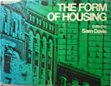 The Form of Housing, Sam Davis, 0442272189